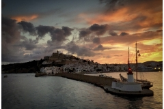 a journey to ibiza_nh_010