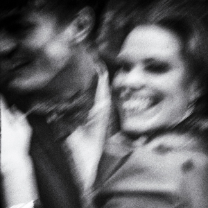 fashionfotografie - amour sin fin