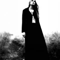 fashionfotografie - angel