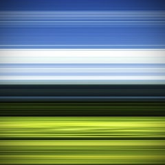 landschaftfotografie - barcodes