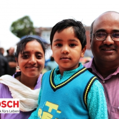 bosch-familien_1