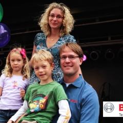 bosch-familien_2