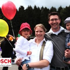 bosch-familien_3