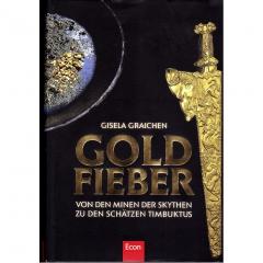 goldfieber_1