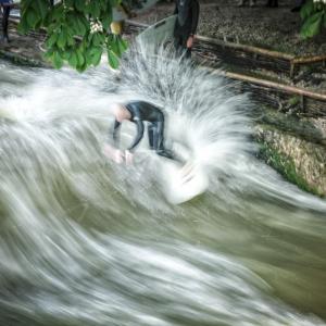 sportfotografie - eisbachhelden