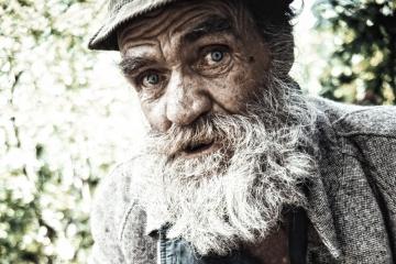 peoplefotografie - josef