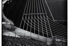 olympiastadion münchen_nh_001