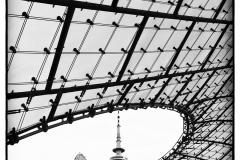 olympiastadion münchen_nh_004
