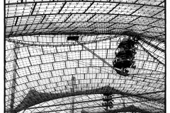 olympiastadion münchen_nh_006