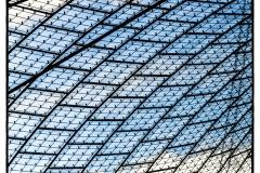olympiastadion münchen_nh_007