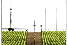 olympiastadion münchen_nh_016