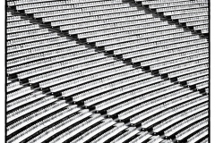 olympiastadion münchen_nh_017