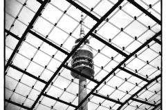 olympiastadion münchen_nh_019