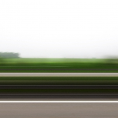 landschaftfotografie - runaway country