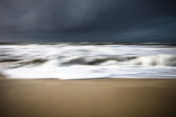 seascapes_1_nh_002