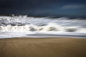 seascapes_1_nh_005