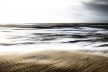 seascapes_1_nh_006