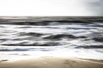 seascapes_1_nh_007