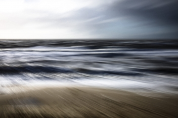 seascapes_1_nh_009