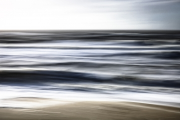 seascapes_1_nh_010