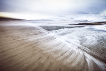 seascapes_1_nh_012