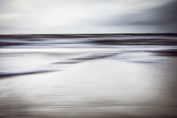 seascapes_1_nh_013