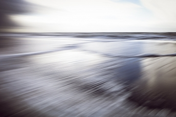 seascapes_1_nh_014