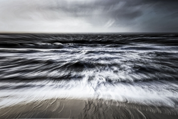 seascapes_1_nh_016