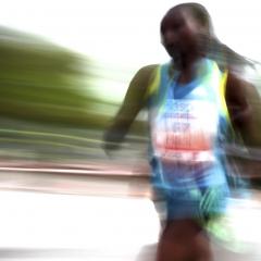 sportfotografie - sports heroes