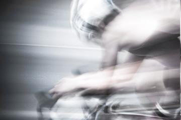sportfotografie - triathlon heroes
