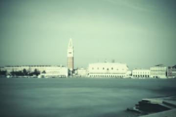 venezia nostalgia_nh_7